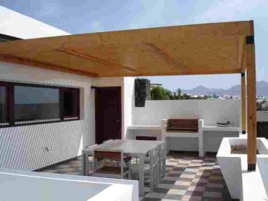 Photo 2 - Corito Hotel Lanzarote