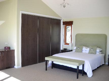 Photo 2 - Atholwood Luxury Country Accommodation
