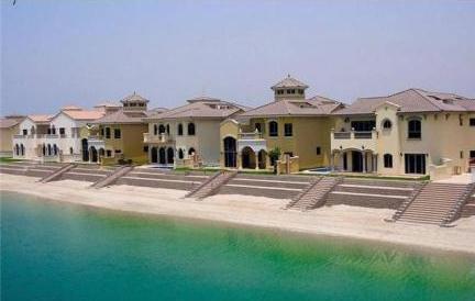 Photo 2 - 4 Palms Dubai