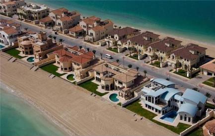 Photo 3 - 4 Palms Dubai