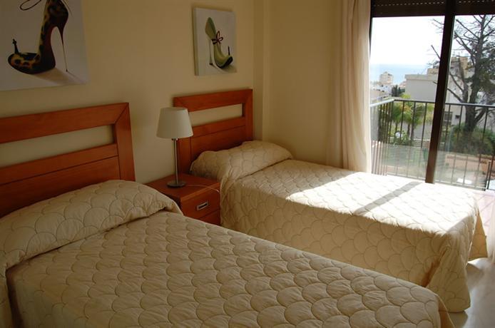 Photo 3 - Apartamentos Las Salinas Torremolinos