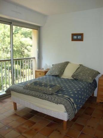 Photo 2 - Appartement Port Tamaris