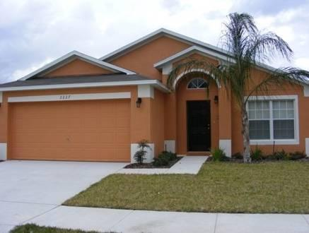 Photo 2 - Haines City Vacation Homes by Premier