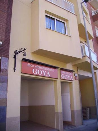 Photo 1 - Pension Goya