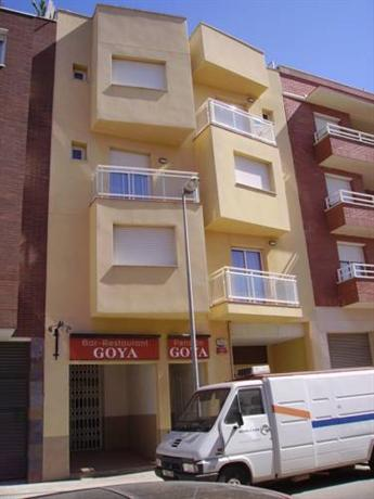 Photo 2 - Pension Goya