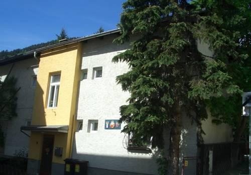 Photo 1 - Apartment Ulli