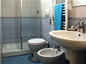 Photo 2 - Dream House Rome