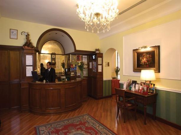 Photo 2 - Giglio Dell Opera (dell'Opera)