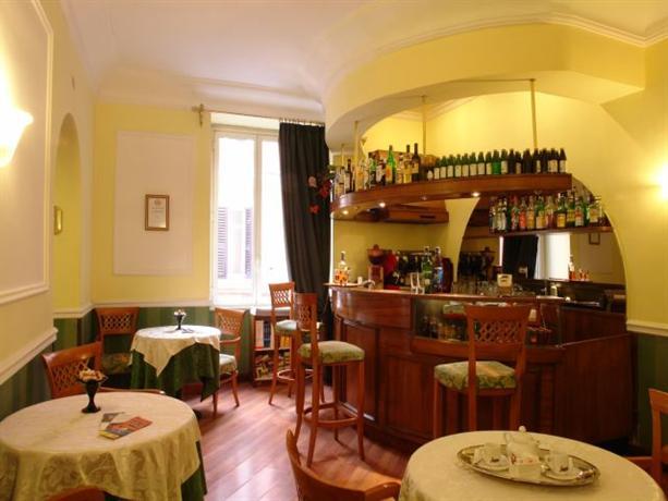 Photo 3 - Giglio Dell Opera (dell'Opera)