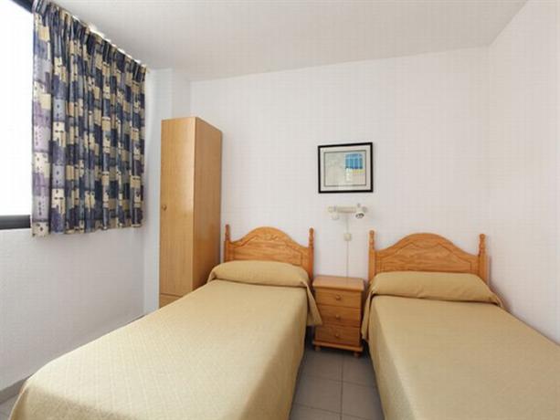 Photo 3 - Apartamentos Mayra Benidorm