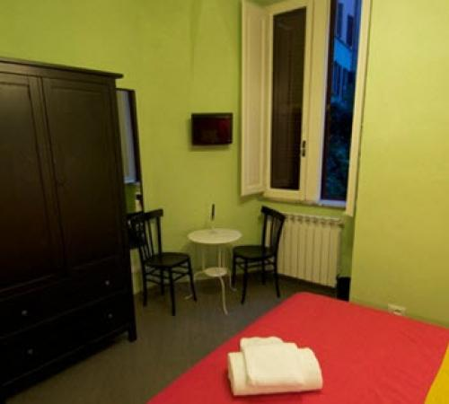 Photo 2 - Giuliana a San Pietro Apartment