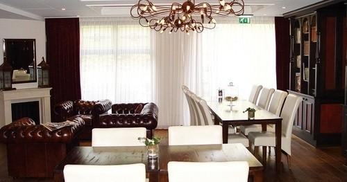 Photo 2 - Huys Van Heusden Hotel