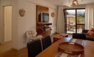 Photo 2 - Bariloche Down Town Apartment