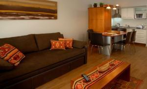 Photo 3 - Bariloche Down Town Apartment