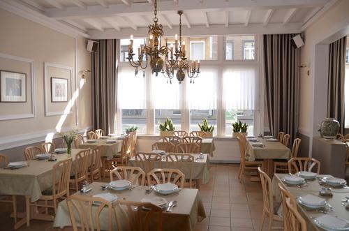 Photo 3 - Hotel Sabot d'Or
