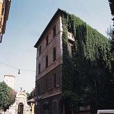 Photo 1 - Hotel Villa Borghese