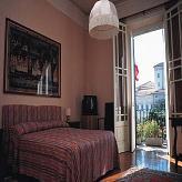Photo 2 - Hotel Villa Borghese