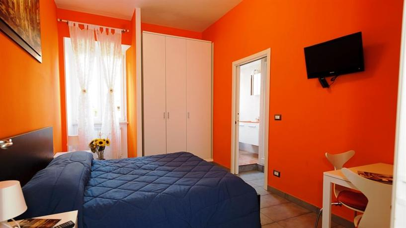 Photo 1 - Adriatic Room I