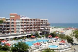 Photo 2 - Amiral Hotel Mamaia