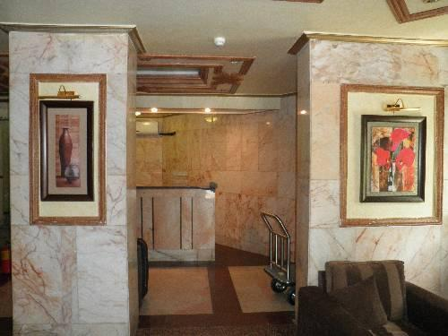 Photo 3 - Manazel Al Safa Ajyad Hotel
