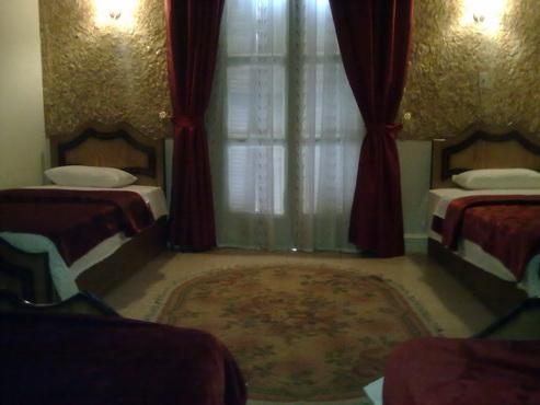 Photo 2 - Alexander Hotel Cairo