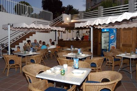 Photo 2 - Apartamentos Dorotea Gran Canaria