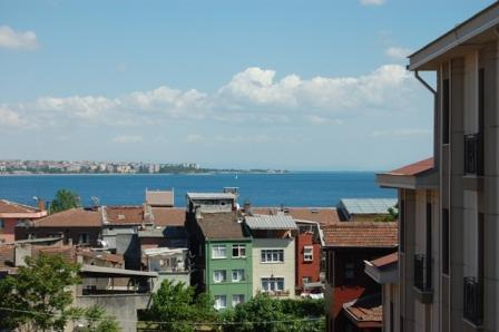 Photo 3 - Agora Guesthouse Istanbul
