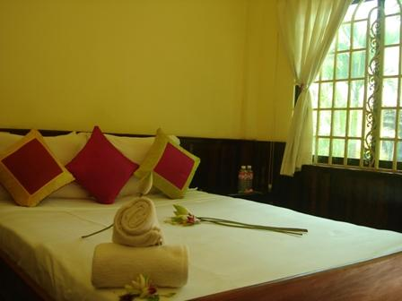 Photo 2 - Advisor Angkor Villa Siem Reap