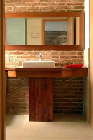 Photo 3 - Apartamentos Eixample 1