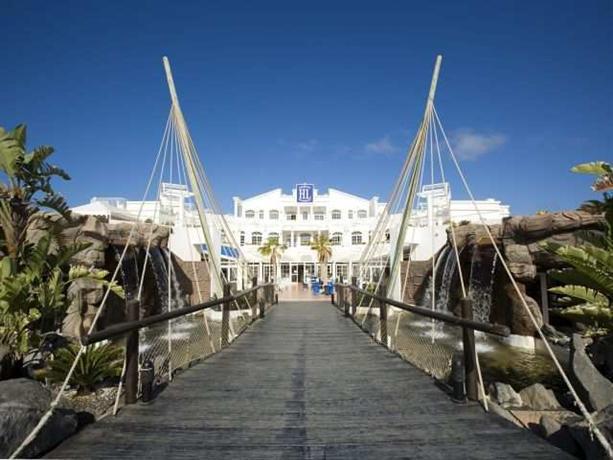 Photo 3 - Aparthotel Paradise Island Lanzarote