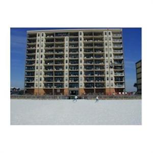 Photo 3 - Boardwalk Condominiums Gulf Shores