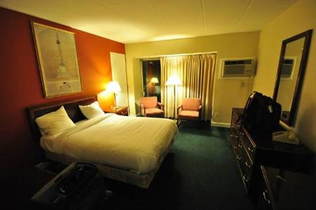 Photo 3 - Americana Hotel Arlington (Virginia)