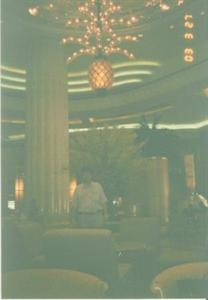 Photo 2 - Hayat Plaza Hotel