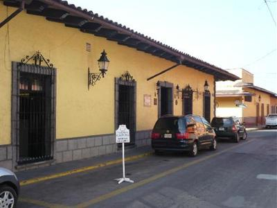 Photo 1 - Posada Hotel Coatepec