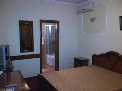 Photo 1 - Hotel Orient