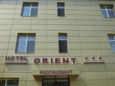 Photo 3 - Hotel Orient