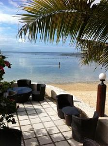 Photo 3 - Cebu Marine Beach Resort