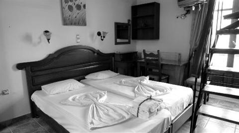 Photo 1 - Afroditi Hotel Rethymno