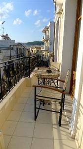 Photo 2 - Afroditi Hotel Rethymno