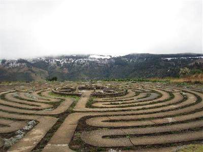 Photo 2 - Terra-Khaya