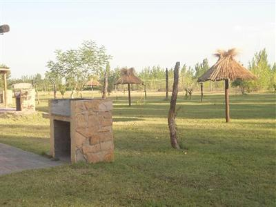 Photo 2 - Cabanas Malbec