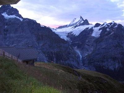 Photo 3 - Berggasthaus First Grindelwald