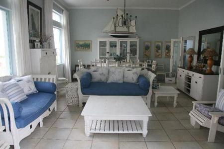 Photo 3 - Hermanus Beach House