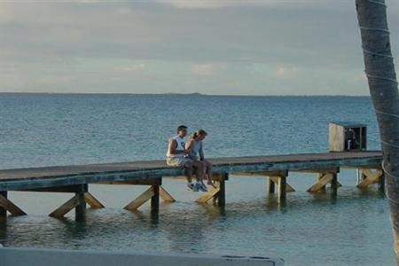 Photo 1 - Guana Seaside Village