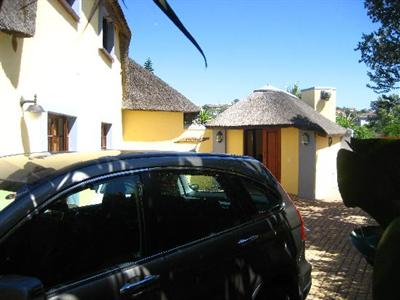 Photo 2 - Africa's Call Guest Lodge Plettenberg Bay