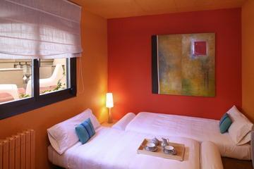 Photo 3 - Barcelona 54 Apartment Rentals