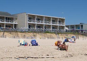 royal atlantic beach resort hotel 126 south emerson. Black Bedroom Furniture Sets. Home Design Ideas