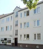 Photo 1 - Apartmenthaus Kibar Hannover