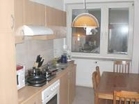 Photo 3 - Apartmenthaus Kibar Hannover