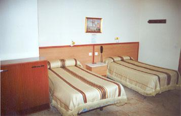 Photo 3 - Consul Hotel Granada
